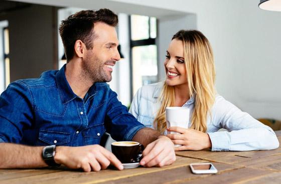 صورة رقم 5 - إليكم 11 محادثة يجب على الأزواج خوضها من أجل علاقة صحية مديدة