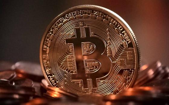 صورة رقم 3 - بعد الهبوط الكبير.. ما مستقبل العملات الرقمية؟