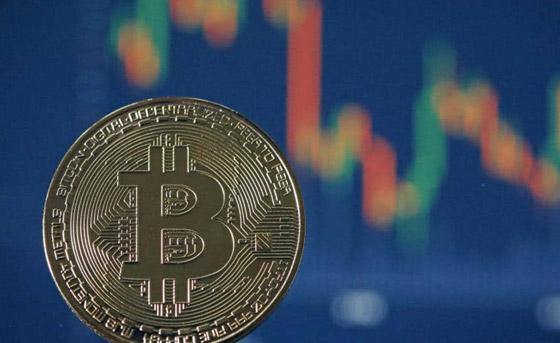 صورة رقم 4 - بعد الهبوط الكبير.. ما مستقبل العملات الرقمية؟