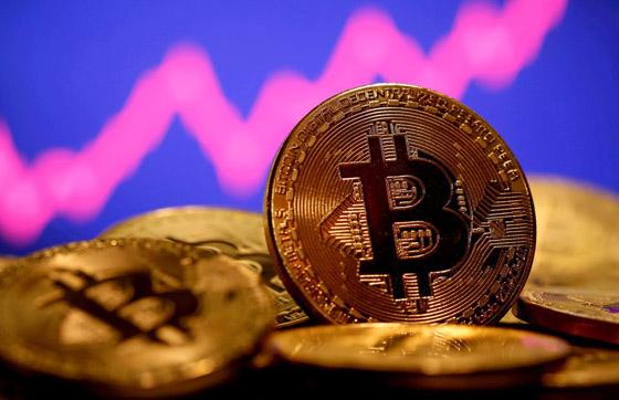 صورة رقم 5 - بعد الهبوط الكبير.. ما مستقبل العملات الرقمية؟