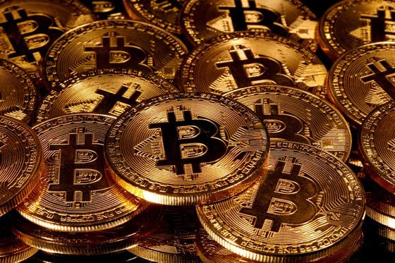 صورة رقم 6 - بعد الهبوط الكبير.. ما مستقبل العملات الرقمية؟