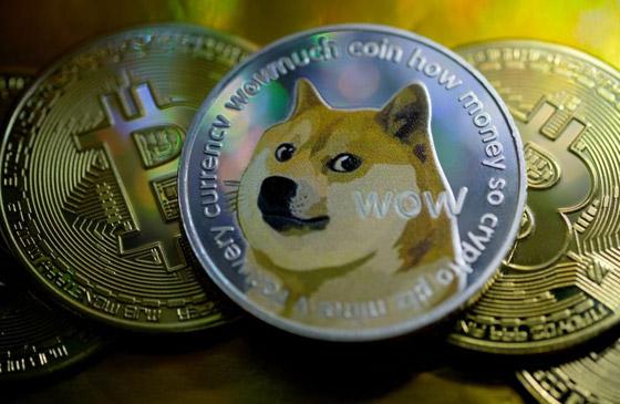صورة رقم 9 - بعد الهبوط الكبير.. ما مستقبل العملات الرقمية؟