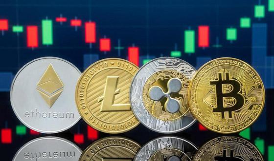 صورة رقم 10 - بعد الهبوط الكبير.. ما مستقبل العملات الرقمية؟