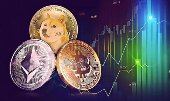صورة رقم 1 - بعد الهبوط الكبير.. ما مستقبل العملات الرقمية؟