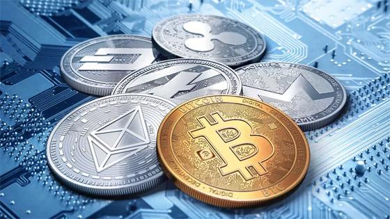 صورة رقم 12 - بعد الهبوط الكبير.. ما مستقبل العملات الرقمية؟