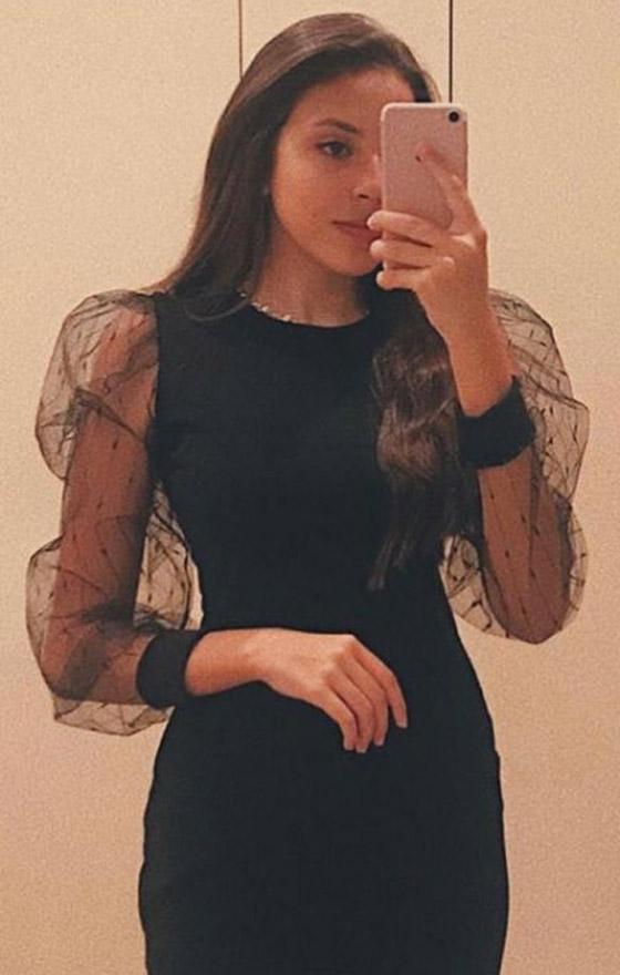 صورة رقم 25 - فيديو وصور: تتويج شدا حسام ابنة الـ17 عاما بلقب ملكة جمال الأناقة