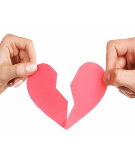 صورة رقم 4 - أهم 7 أسباب لفشل معظم العلاقات العاطفية.. تعرفي عليها