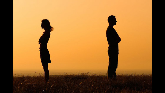 صورة رقم 6 - أهم 7 أسباب لفشل معظم العلاقات العاطفية.. تعرفي عليها