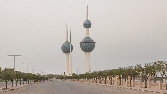 صورة رقم 2 - الكويت يستعد لإنشاء أضخم متحف لحياة الرسول.. سيعرض مخطوطات نادرة