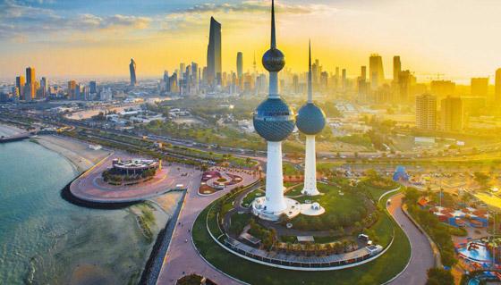 صورة رقم 3 - الكويت يستعد لإنشاء أضخم متحف لحياة الرسول.. سيعرض مخطوطات نادرة