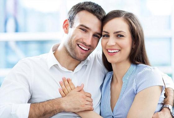 صورة رقم 4 - انتبهي.. هذه الأمور الصغيرة تحدث تغيير كبير في حياتك الزوجية