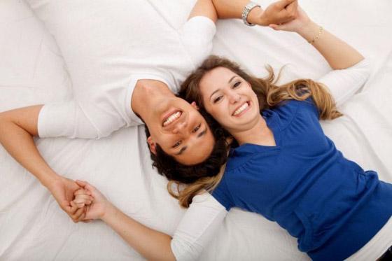 صورة رقم 1 - انتبهي.. هذه الأمور الصغيرة تحدث تغيير كبير في حياتك الزوجية