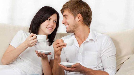 صورة رقم 5 - انتبهي.. هذه الأمور الصغيرة تحدث تغيير كبير في حياتك الزوجية