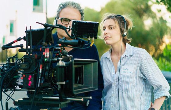 صورة رقم 5 - الممثلون ليسوا على رأسها.. أعلى 10 وظائف دخلا في صناعة السينما