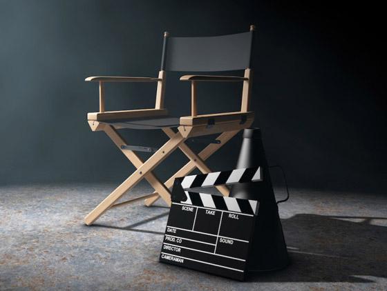 صورة رقم 2 - الممثلون ليسوا على رأسها.. أعلى 10 وظائف دخلا في صناعة السينما