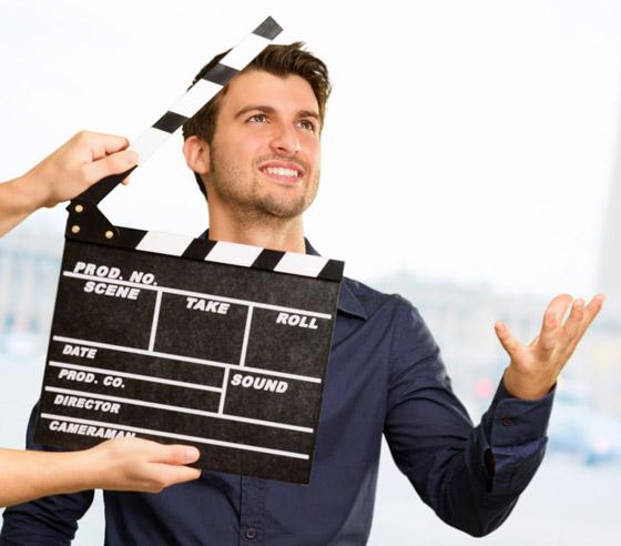 صورة رقم 4 - الممثلون ليسوا على رأسها.. أعلى 10 وظائف دخلا في صناعة السينما