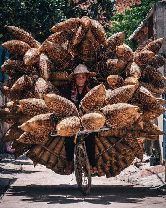 صورة رقم 1 - صور ملهمة عن سحر قارة آسيا
