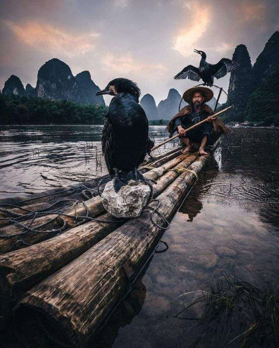 صورة رقم 8 - صور ملهمة عن سحر قارة آسيا