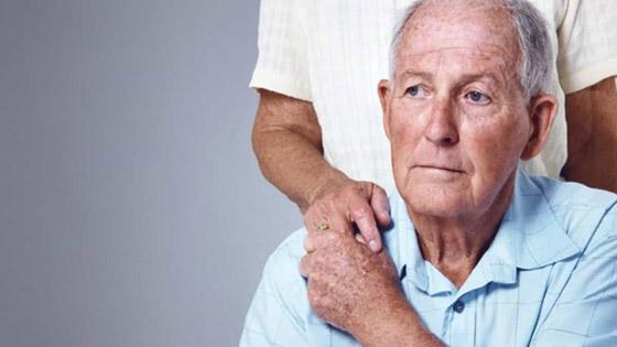 الكشف عن الأعراض المبكرة لمرض الزهايمر صورة رقم 3