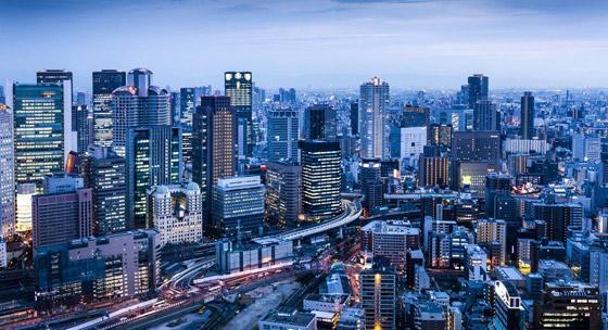 جائحة كورونا تغير ترتيب أفضل المدن ملاءمة للعيش في العالم صورة رقم 6