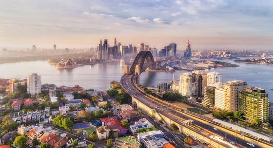 جائحة كورونا تغير ترتيب أفضل المدن ملاءمة للعيش في العالم صورة رقم 8