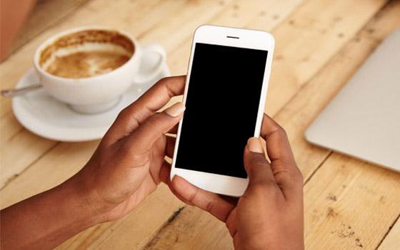 احذر هذه العلامات.. هاتفك الذكي سيتوقف عن العمل قريبا.. صورة رقم 3