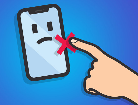 احذر هذه العلامات.. هاتفك الذكي سيتوقف عن العمل قريبا.. صورة رقم 4