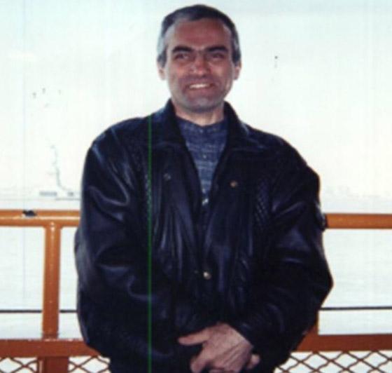 صورة رقم 4 - نجا من أحداث 11 سبتمبر ثم مات مقتولا.. هنريك الذي حير شرطة نيويورك