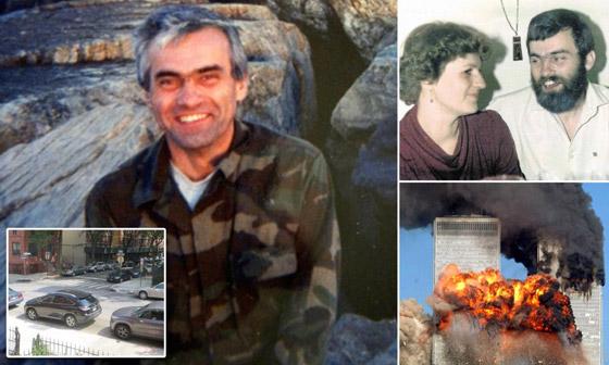 صورة رقم 3 - نجا من أحداث 11 سبتمبر ثم مات مقتولا.. هنريك الذي حير شرطة نيويورك