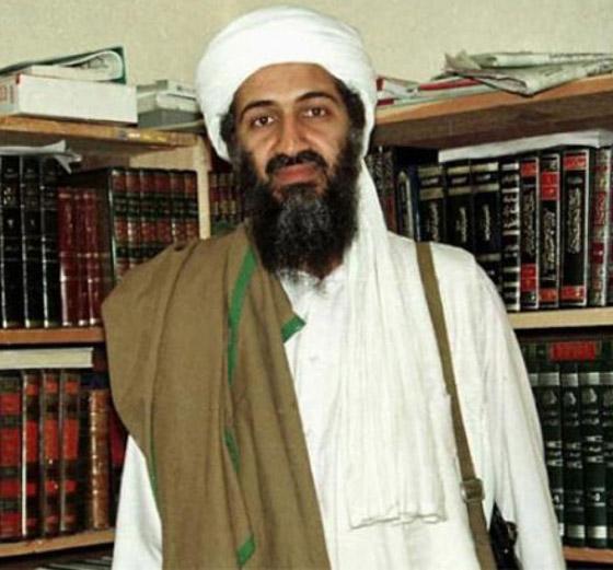 أسامة بن لادن كما لم تره من قبل.. صورة نادرة له يافعا برحلة عائلية صورة رقم 6