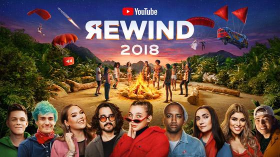 مستفز وحاز 216 مليون مشاهدة.. ما هو الفيديو الأكثر كرها على يوتيوب؟ صورة رقم 1