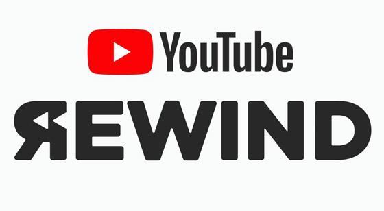 مستفز وحاز 216 مليون مشاهدة.. ما هو الفيديو الأكثر كرها على يوتيوب؟ صورة رقم 3