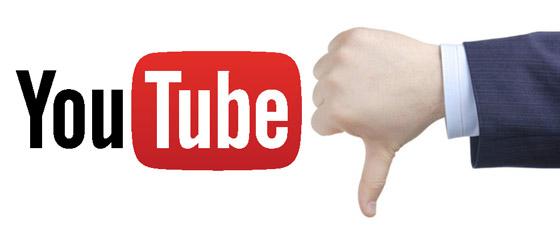 مستفز وحاز 216 مليون مشاهدة.. ما هو الفيديو الأكثر كرها على يوتيوب؟ صورة رقم 4
