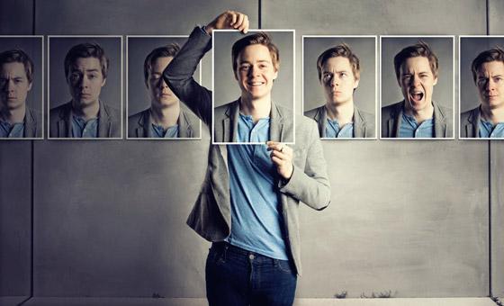 صورة رقم 2 - تعرفوا إلى 6 عادات يومية يمكنها تحديد الشخصية وكشف الكثير عنها