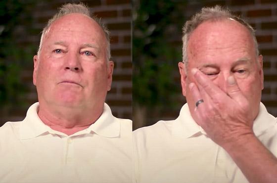 صورة رقم 4 - صور: أغرب حكاية يرويها (عائد من الموت): طرت فوق السحاب الأبيض وشاهدت فيديو عن حياتي!