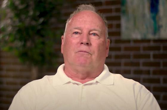 صورة رقم 1 - صور: أغرب حكاية يرويها (عائد من الموت): طرت فوق السحاب الأبيض وشاهدت فيديو عن حياتي!