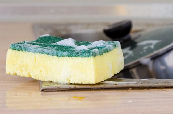 صورة رقم 3 - 10 أدوات منزلية تنتهي صلاحيتها بعد فترة من الاستخدام ويجب استبدالها