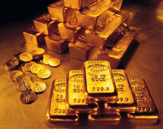 صورة رقم 4 - ما هي أكبر الدول المنتجة للذهب في العالم؟ وما إنتاج البلدان العربية منه؟