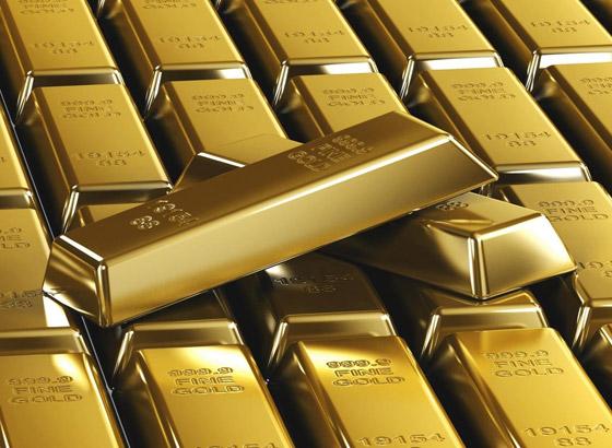 صورة رقم 2 - ما هي أكبر الدول المنتجة للذهب في العالم؟ وما إنتاج البلدان العربية منه؟