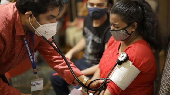 صورة رقم 6 - فيروس كورونا: ما هي سلالات الفيروس وما مقدار الحماية التي توفرها اللقاحات ضدها؟