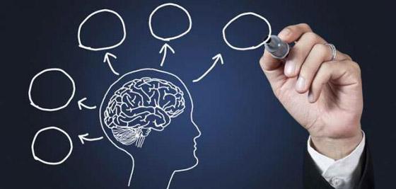 صورة رقم 5 - مكونات الشخصية في علم النفس ومراحل تطورها
