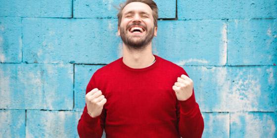صورة رقم 2 - 6 أشياء تفعلها في الصباح تجعلك أكثر سعادة في العمل