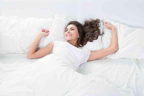 صورة رقم 3 - 6 أشياء تفعلها في الصباح تجعلك أكثر سعادة في العمل