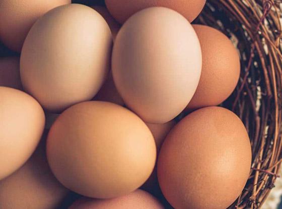 صورة رقم 9 - لماذا يستحيل تحضير طبق البيض المثالي رغم سهولته؟ 13 خطأ شائعا وراء الأمر