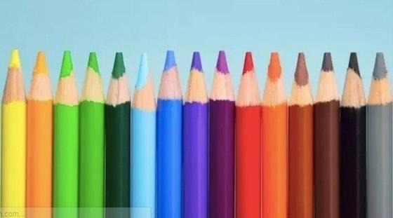 صورة رقم 10 - ما الذي يخبره لونك المفضل عن شخصيتك؟