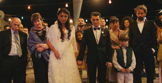 صورة رقم 1 - انسحاب فلسطين من مهرجان