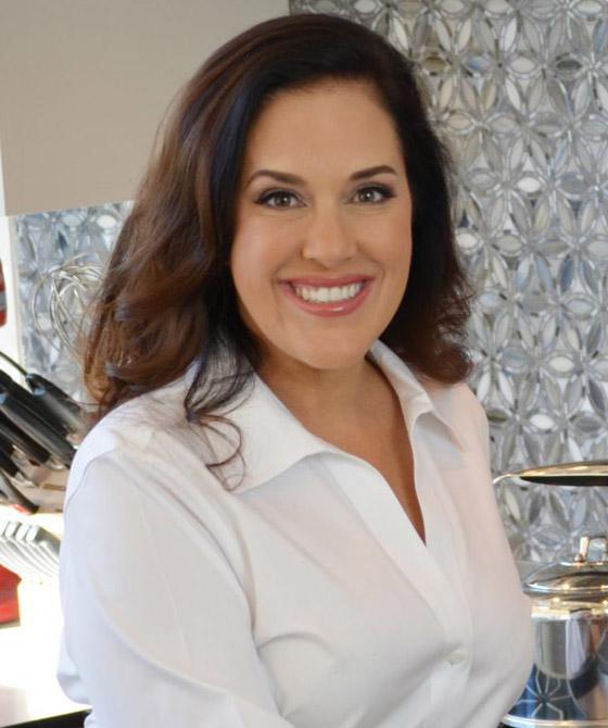 صورة رقم 4 - أخصائية تغذية جينيفر لوبيز تكشف سر 6 قواعد ذهبية تسرع تنزيل الوزن وحرق الدهون