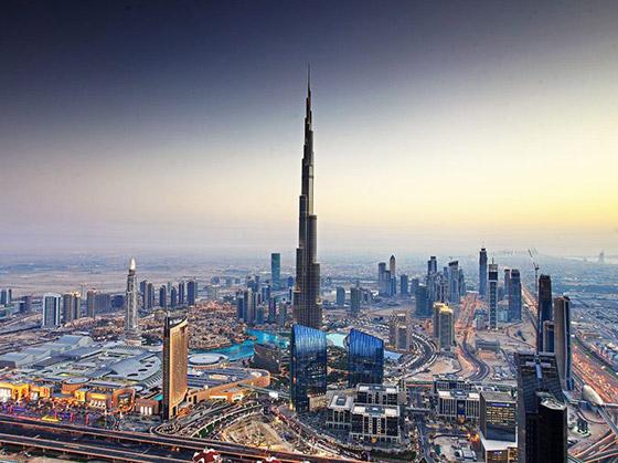 صورة رقم 1 - 5 بلدان عربية بين أكثر 20 دولة آمنة في العالم.. التصنيف شمل مخاطر وباء كورونا