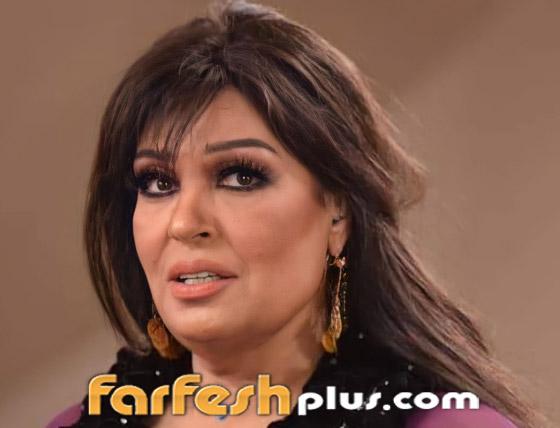 صورة رقم 3 - نجوم سبقوا ياسمين عبد العزيز في الوقوع ضحايا للأخطاء الطبية