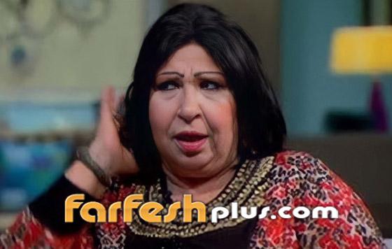 صورة رقم 4 - نجوم سبقوا ياسمين عبد العزيز في الوقوع ضحايا للأخطاء الطبية
